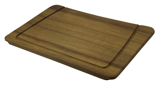 ALFI brand AB25WCB Rectangular Wood Cutting Board for AB3220DI-DirectSinks