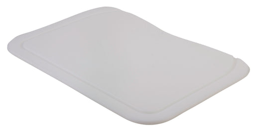 ALFI brand AB75PCB Rectangular Polyethylene Cutting Board for AB3520DI-DirectSinks