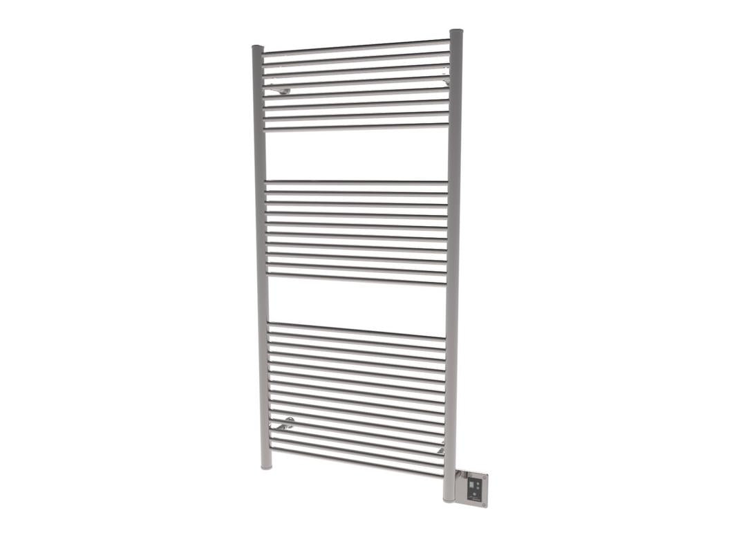 Amba A-2856 Towel Warmer-Bathroom Accessories-DirectSinks