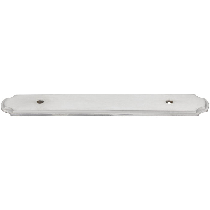 Jeffrey Alexander Cabinet 96mm Pull Backplate-DirectSinks