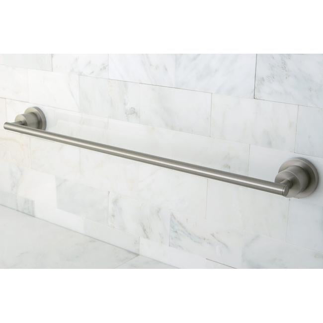 Kingston Brass Concord Towel Bar-Bathroom Accessories-Free Shipping-Directsinks.