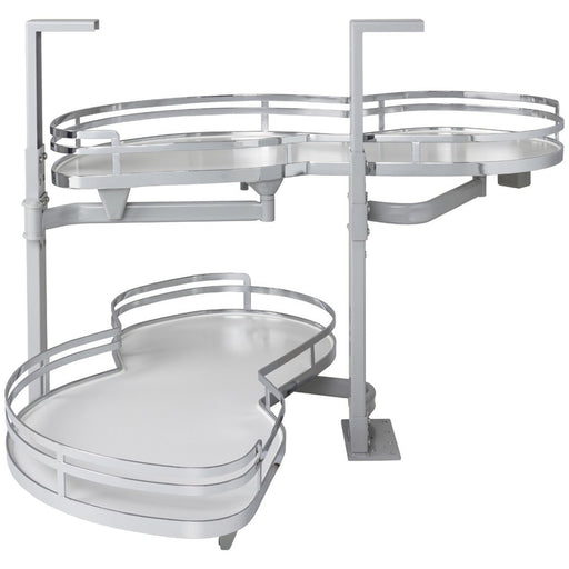 Hardware Resources Blind Corner Swing Out-DirectSinks