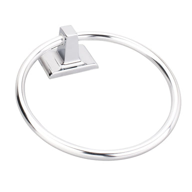 Hardware Resources Elements Traditional Towel Ring-DirectSinks