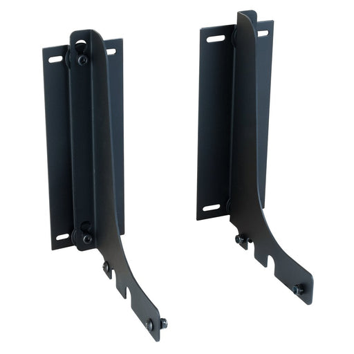 Hardware Resources Cabinet Door Mounting Kit