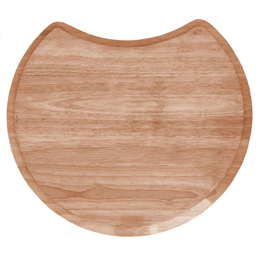 Dawn CB016 Cutting Board-Kitchen Accessories Fast Shipping at DirectSinks.