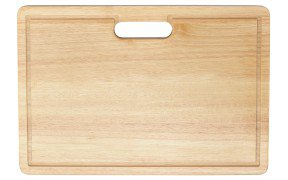 Dawn CB710 Cutting Board For SRU311710