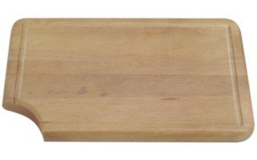 Dawn CB913 Cutting Board For CH366-Kitchen Accessories Fast Shipping at DirectSinks.
