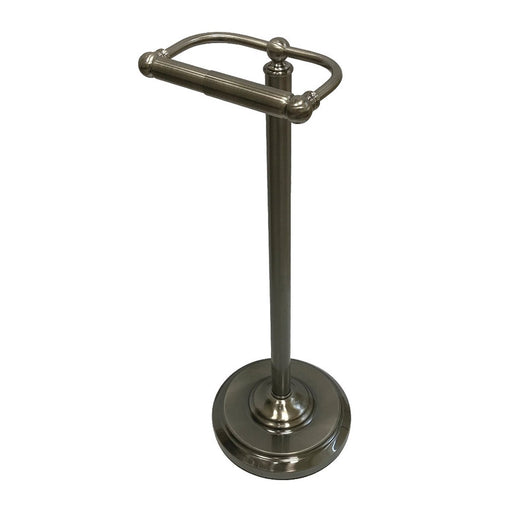 Kingston Brass Vintage Freestanding Toilet Paper Holder