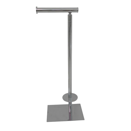 Kingston Brass Claremont Freestanding Toilet Paper Stand-Bathroom Accessories-Free Shipping-Directsinks.
