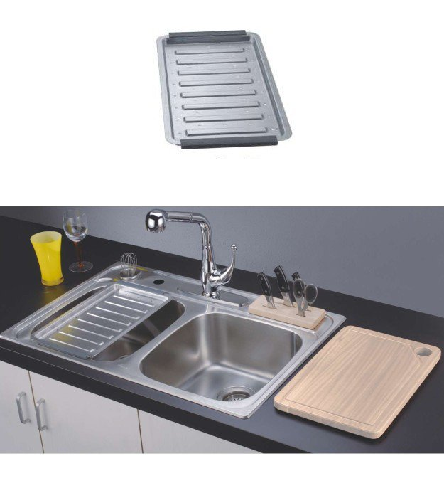 KS322-Kitchen Accessories Fast Shipping at DirectSinks.