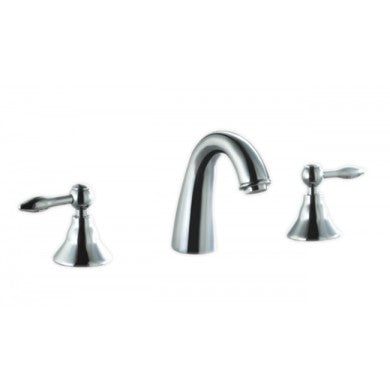 DS13 1018-Bathroom Faucets Fast Shipping at DirectSinks.