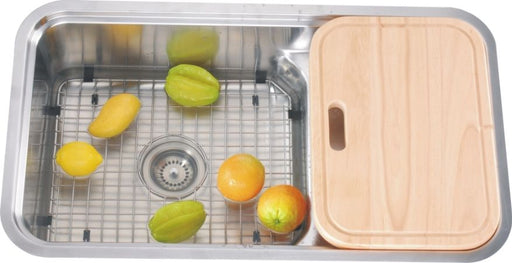 Dawn CB018 Cutting Board For DSU3018-Kitchen Accessories Fast Shipping at DirectSinks.