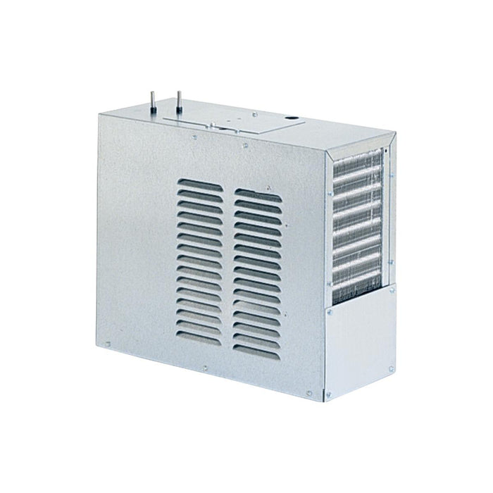 Elkay Non-Filtered 1 GPH Remote Chiller