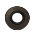 Kingston Brass Fauceture Vessel Sink Mounting Ring-Bathroom Accessories-Free Shipping-Directsinks.