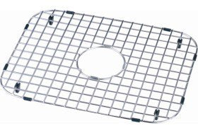 Dawn ASU103 - ASU108 - TDS4520 Large Sink Bottom Grid-Kitchen Accessories Fast Shipping at DirectSinks.