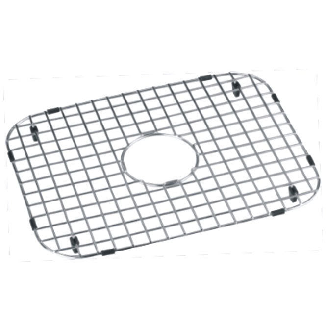 Dawn DSU4120 - ASU2316 Sink Bottom Grid-Kitchen Accessories Fast Shipping at DirectSinks.