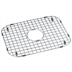 Dawn DSU4120 - ASU2316 Sink Bottom Grid
