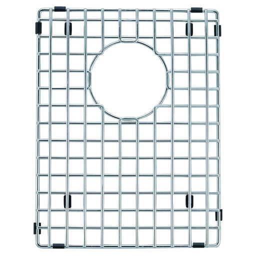 Dawn Bottom Grid for DSQ301515 (Small Bowl)-Kitchen Accessories Fast Shipping at DirectSinks.