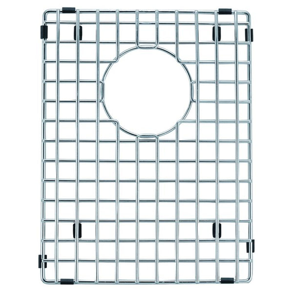 Dawn Bottom Grid for DSQ301515 (Small Bowl)