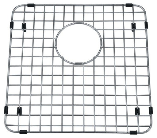 Dawn BS161609 - SRU301616 - SRU331616 Large Sink Bottom Grid-Kitchen Accessories Fast Shipping at DirectSinks.