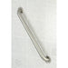 Kingston Brass Made to Match Commercial Grade Grab Bar-Exposed Screws-Bathroom Accessories-Free Shipping-Directsinks.