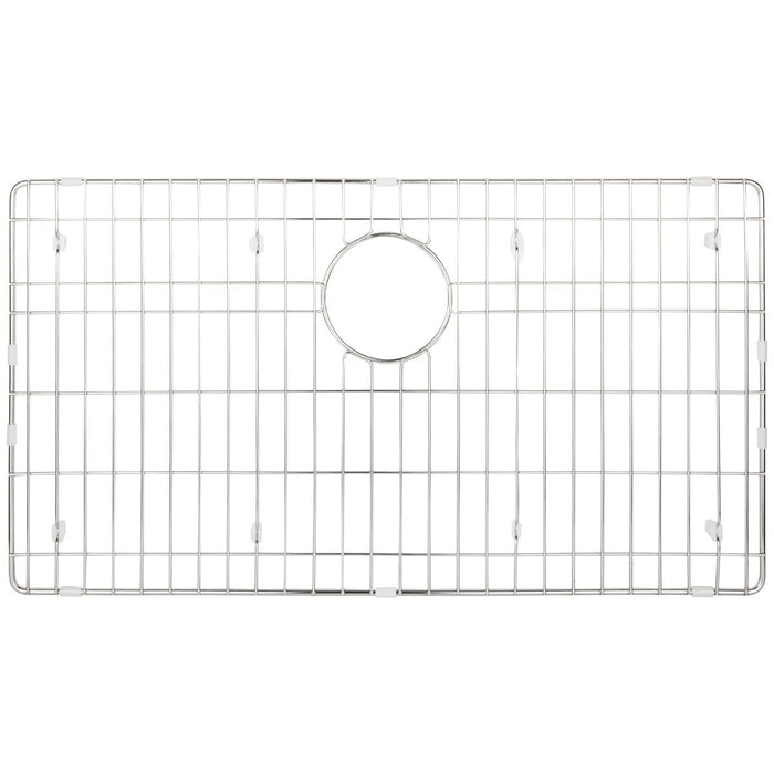 Hardware Resources Stainless Steel Grid for HMS200 Sink-DirectSinks
