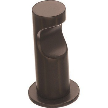 Hopewell Single Hook in Oil Rubbed Bronze-DirectSinks