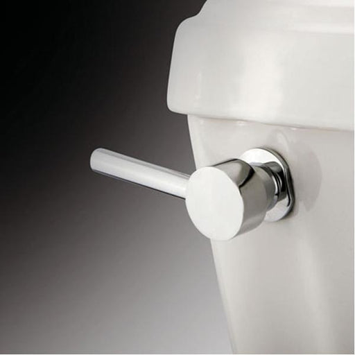 Kingston Brass Concord Toilet Tank Lever-Bathroom Accessories-Free Shipping-Directsinks.