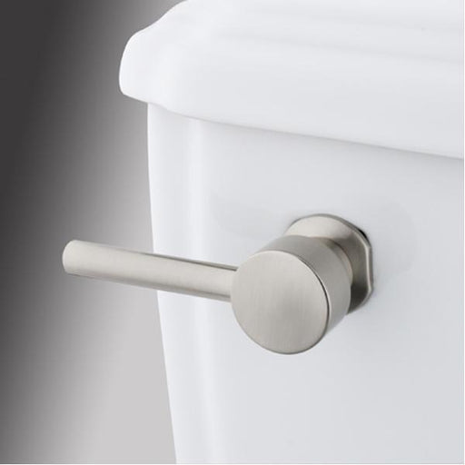 Kingston Brass Concord Contemporary Toilet Tank Lever-Bathroom Accessories-Free Shipping-Directsinks.