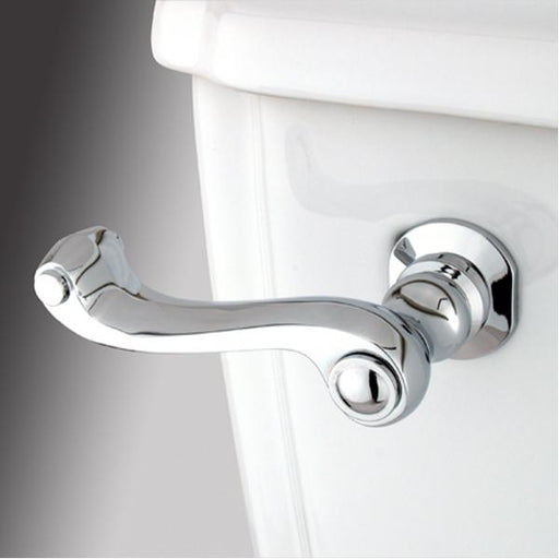 Kingston Brass Royale Toilet Tank Lever-Bathroom Accessories-Free Shipping-Directsinks.