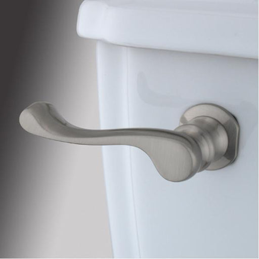 Kingston Brass Classic French Scroll Toilet Tank Lever-Bathroom Accessories-Free Shipping-Directsinks.