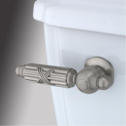 Kingston Brass Georgian Classic Toilet Tank Lever-Bathroom Accessories-Free Shipping-Directsinks.