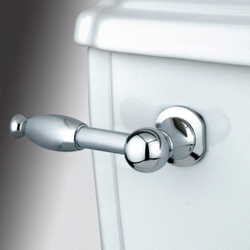 Kingston Brass Knight Toilet Tank Lever-Bathroom Accessories-Free Shipping-Directsinks.