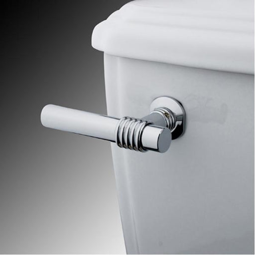 Kingston Brass Milano Toilet Tank Lever-Bathroom Accessories-Free Shipping-Directsinks.