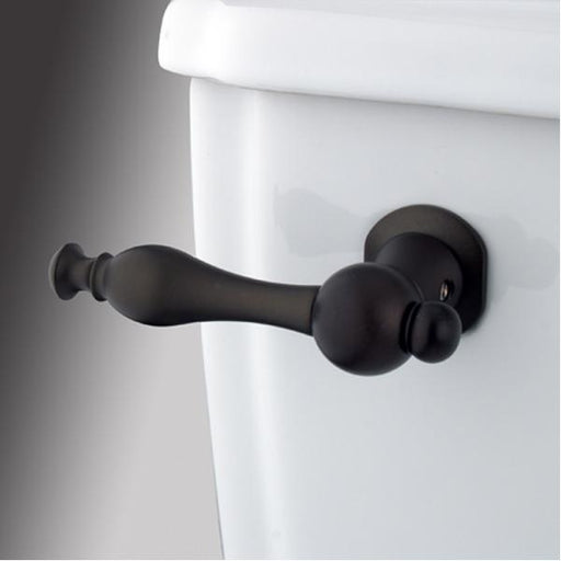 Kingston Brass Naples Toilet Tank Lever-Bathroom Accessories-Free Shipping-Directsinks.