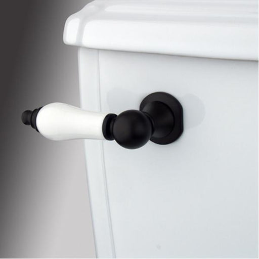 Kingston Brass Victorian Toilet Tank Lever-Bathroom Accessories-Free Shipping-Directsinks.