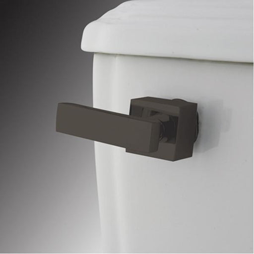 Kingston Brass Executive Toilet Tank Lever-Bathroom Accessories-Free Shipping-Directsinks.