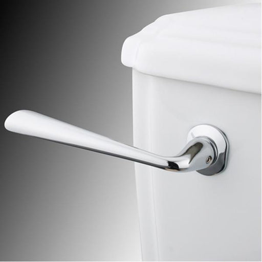 Kingston Brass Silver Sage Toilet Tank Lever-Bathroom Accessories-Free Shipping-Directsinks.
