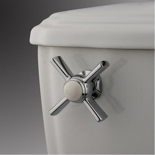 Kingston Brass Millennium Tank Lever-Bathroom Accessories-Free Shipping-Directsinks.
