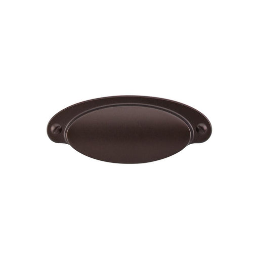 Top Knobs Dakota Cup Pull-DirectSinks