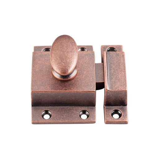 Top Knobs Cabinet Latch-DirectSinks