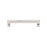Top Knobs Aspen II Flat Sided Pull-DirectSinks