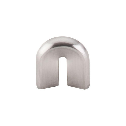 Top Knobs U - Pull-DirectSinks
