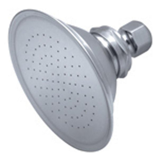 "Kingston Brass Victorian 4-7/8"" Shower Head-Shower Faucets-Free Shipping-Directsinks."