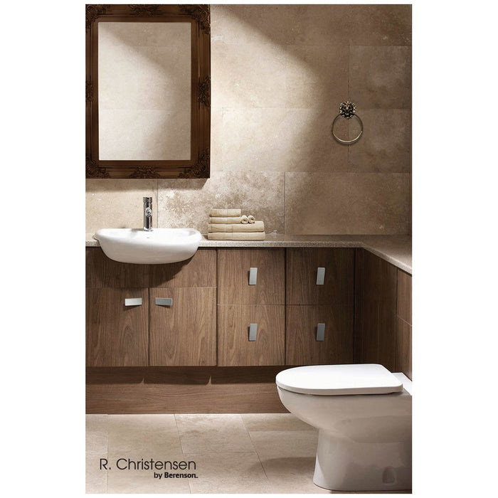 R. Christensen by Berenson Wing 16mm CC Pull-DirectSinks