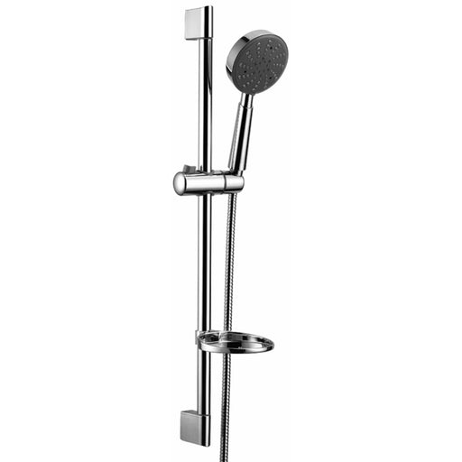 Dawn R28060402 Multifunction Handshower with Slide Bar-Shower Faucets Fast Shipping at DirectSinks.