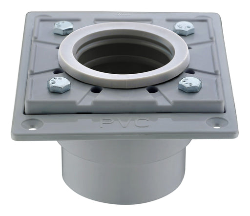 Dawn SDB040206 Shower Drain base-Bathroom Accessories Fast Shipping at DirectSinks.