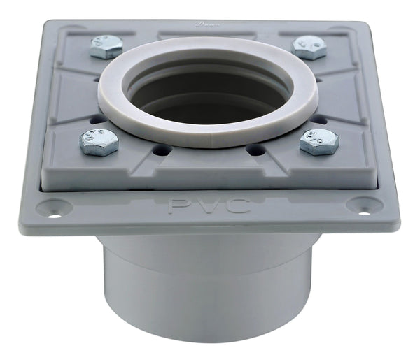 Dawn SDB040206 Shower Drain base