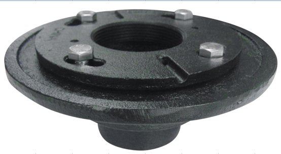 Dawn STB060205 Shower Drain base-Bathroom Accessories Fast Shipping at DirectSinks.