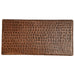 "Premier Copper Products 4"" x 8"" Hammered Copper Tile - Quantity 8-DirectSinks"